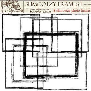 NRJ-shmootzyframes1-350
