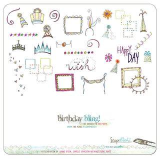 Sa-birthdaybling