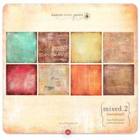 Nrj-mixedmedia2-200