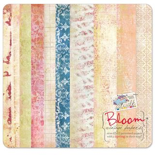 Nrj-bloom-pattern-600-2