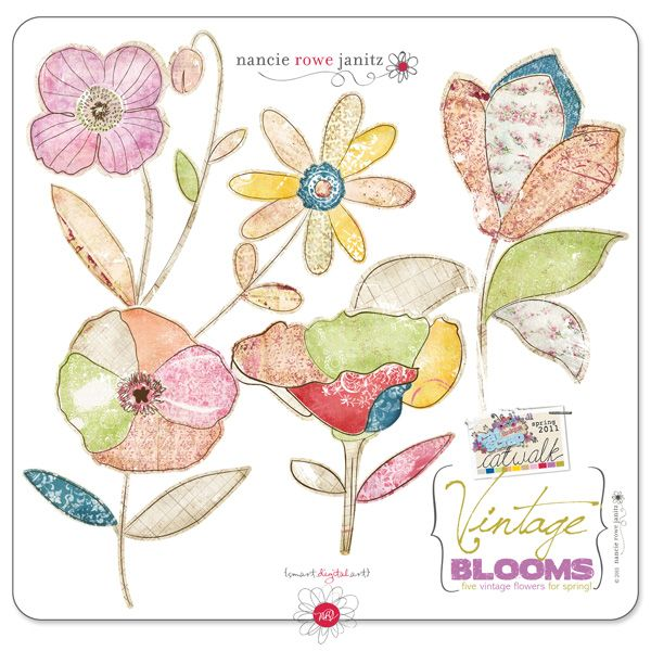 Nrj-vintage-blooms-200_t_600