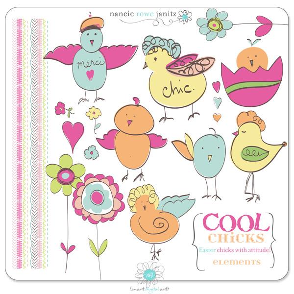 Nrj-coolchicks-ep-600