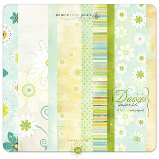 Nrj-daisies-paperset-600