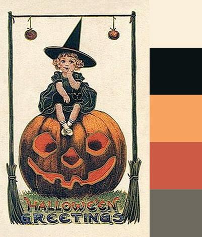 Nrj-halloween-colors2