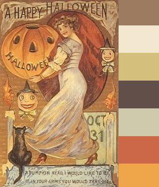 Nrj-halloween-colors3