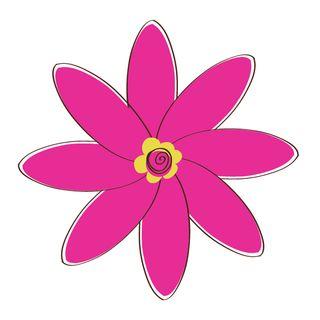 Flowertut7