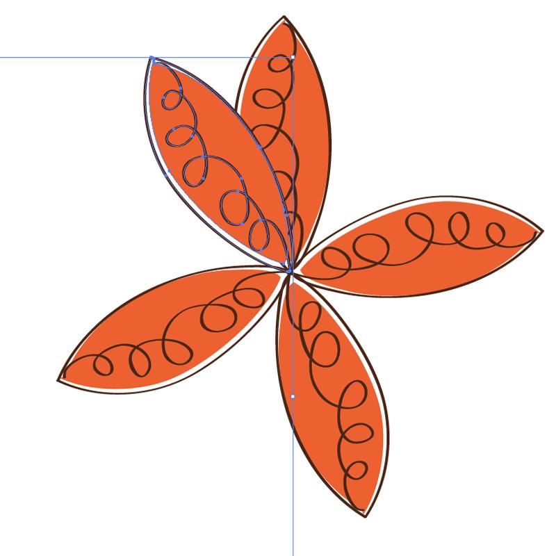 Flowertut13