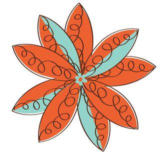 Flowertut14
