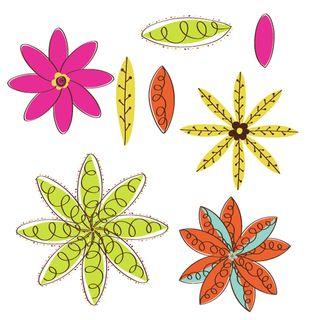 Flowertut15