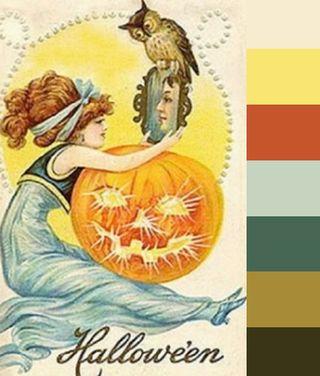 Nrj-halloween-colors4
