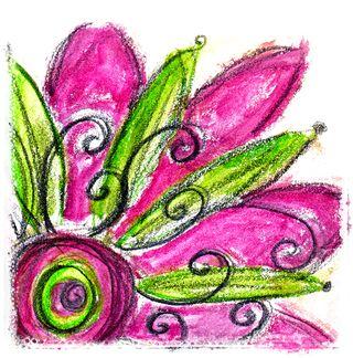 My-doodle-flower2