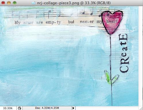 Screen Shot 2012-01-06 at 7.41.47 PM