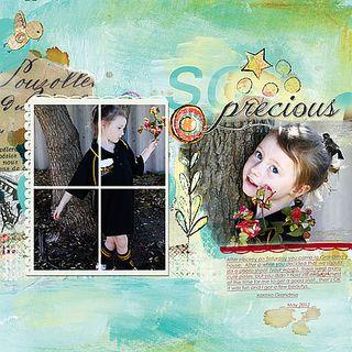 Lila_so_precious_may2012