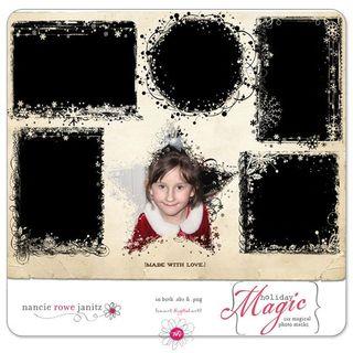 Holiday_Magic_Ma_4f11cd2feb485