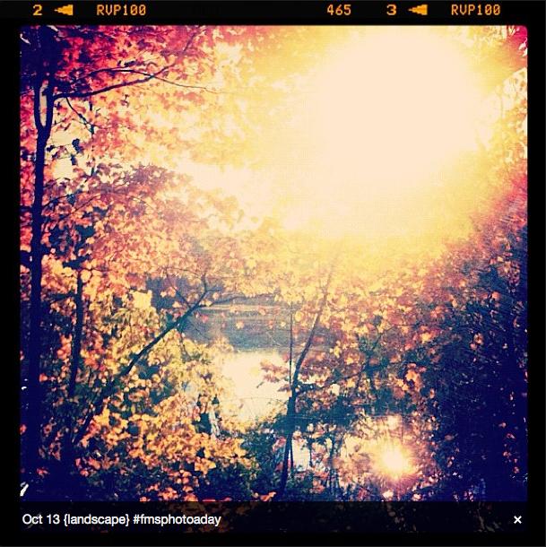 Screen Shot 2012-10-15 at 2.45.10 PM