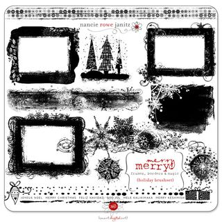 Merry_Merry_Brus_4f11d72c08409