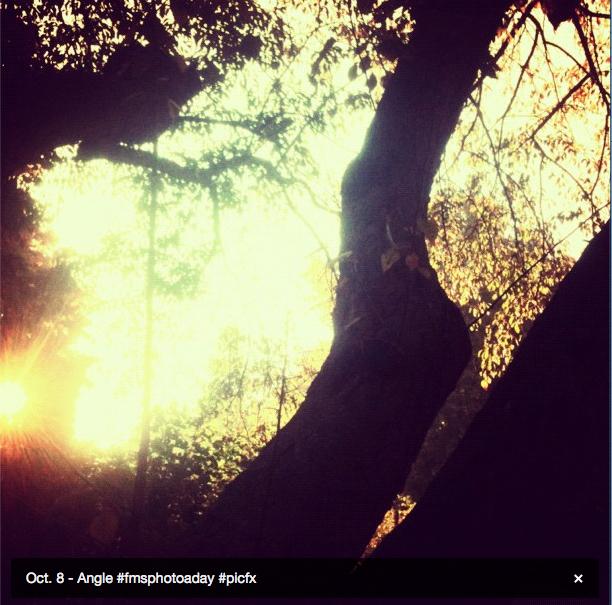 Screen Shot 2012-10-15 at 2.50.21 PM
