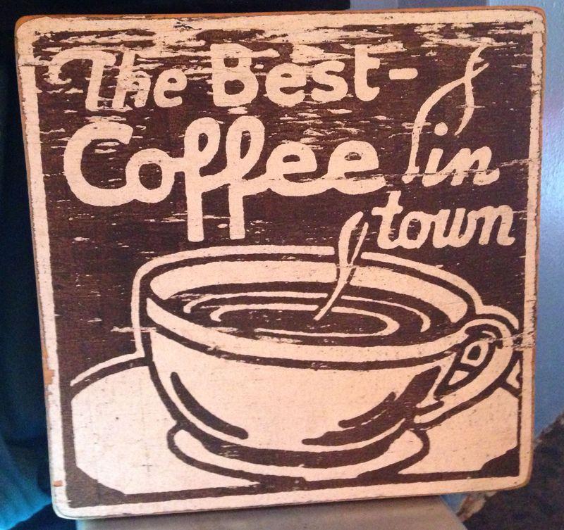Bestcoffee